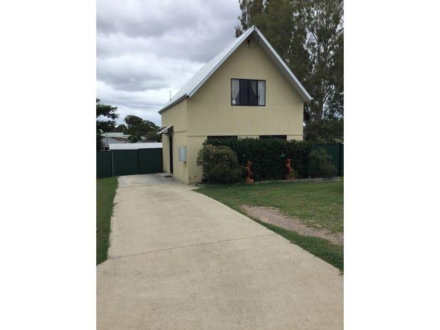 129 Woodlands Road, Gatton, Qld 4343
