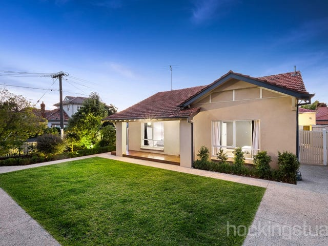 7 Whitmuir Road, Bentleigh, Vic 3204