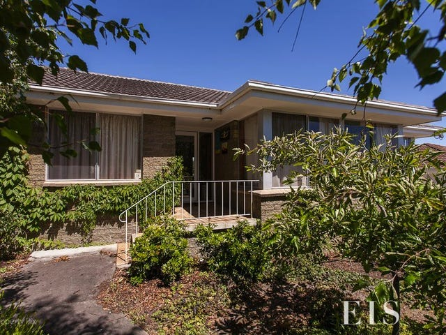 10 Suande Pl, Kingston, Tas 7050