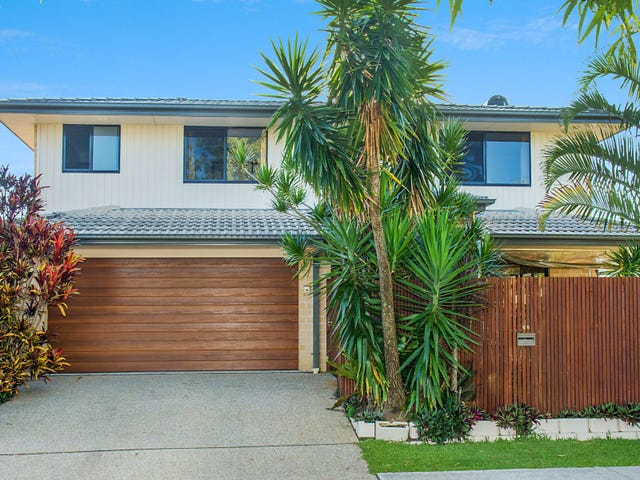46 Grant Street, Ballina, NSW 2478