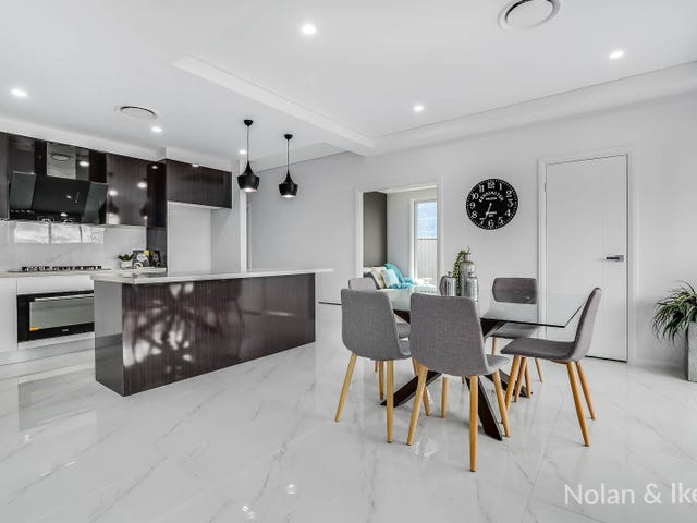 2 Sheumack Street, Marsden Park, NSW 2765