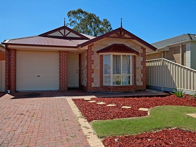 6 Browning Street, Clearview, SA 5085