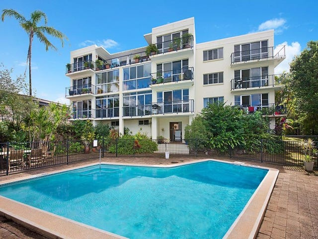 2/40 King Street, Buderim, Qld 4556