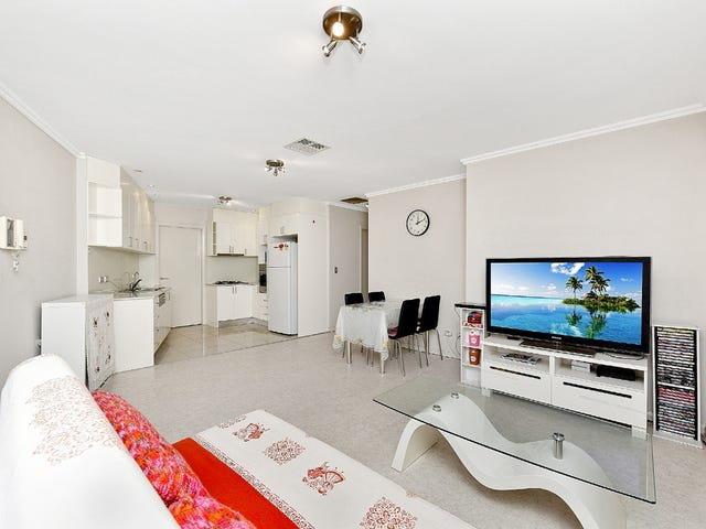 34/ 1-7 Rowe Street, Eastwood, NSW 2122
