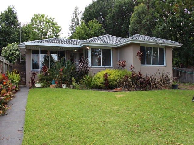 35 Purser St, Castle Hill, NSW 2154
