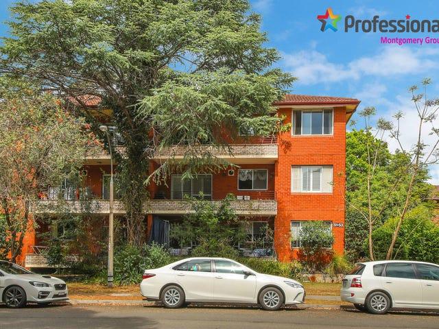 10/51 Noble Street, Allawah, NSW 2218