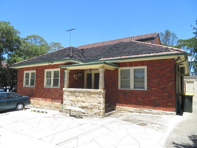 15 Trebor Road, Pennant Hills, NSW 2120