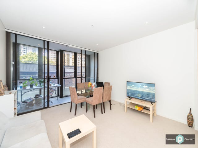216/211 Pacific Highway, North Sydney, NSW 2060