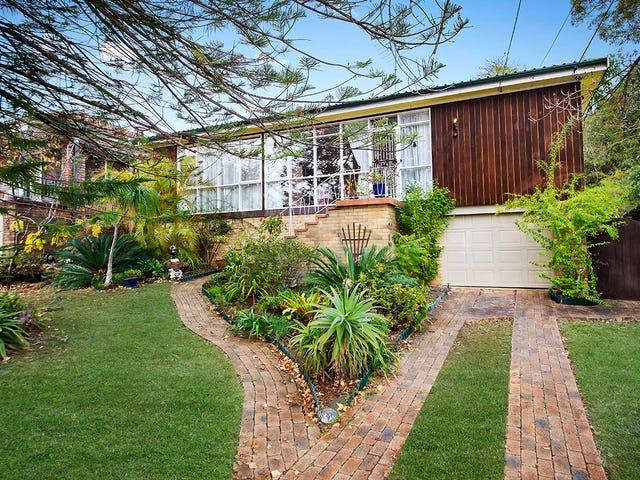 6 Dunwell Avenue, Loftus, NSW 2232