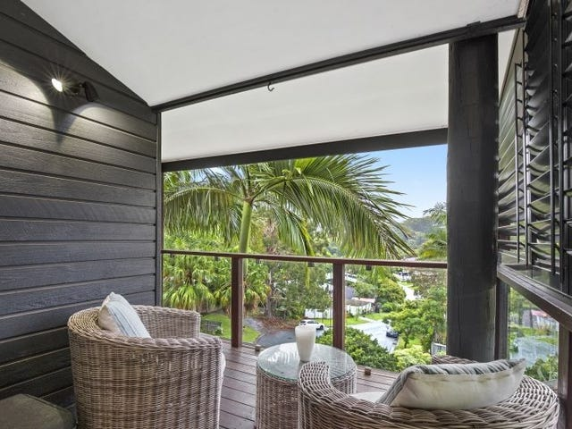 22 Wickham Crescent, Tugun, Qld 4224