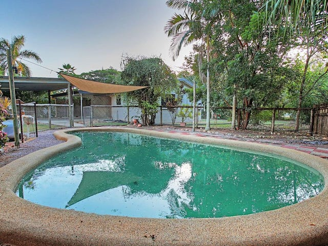 60 Toolakea Beach Road, Bluewater, Qld 4818
