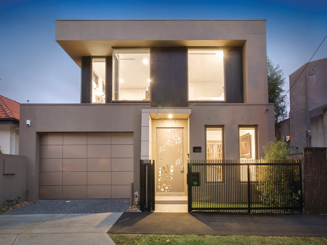 293 Highett Street, Richmond, Vic 3121