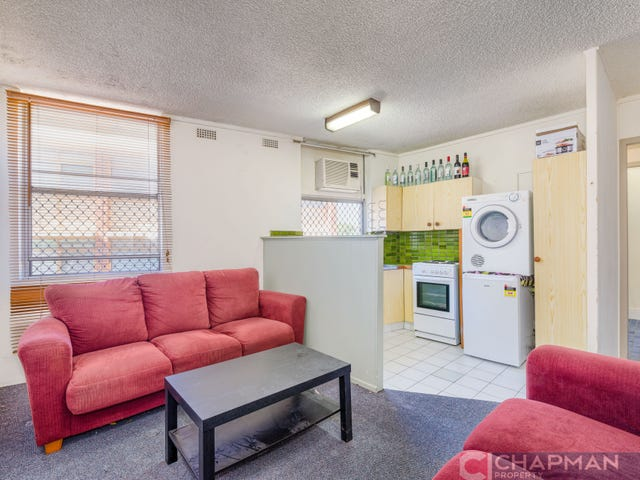 3/34 Lemnos Parade, The Hill, NSW 2300