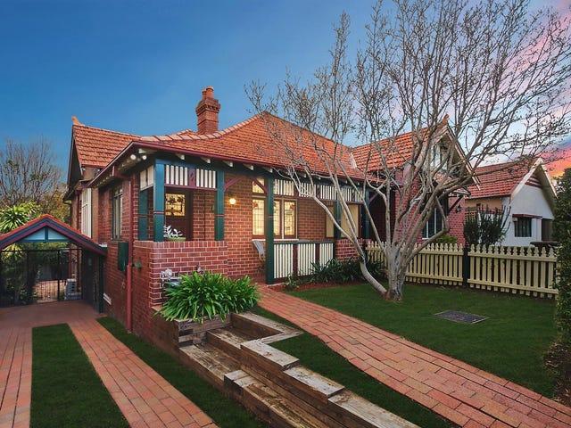8 Merrenburn Avenue, Naremburn, NSW 2065