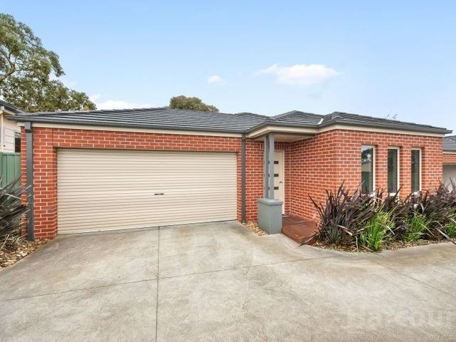 2/226 Victoria Street, Ballarat, Vic 3350