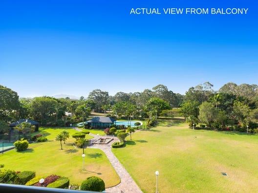 502 / 22 Kirkwood Road, Tweed Heads South, NSW 2486