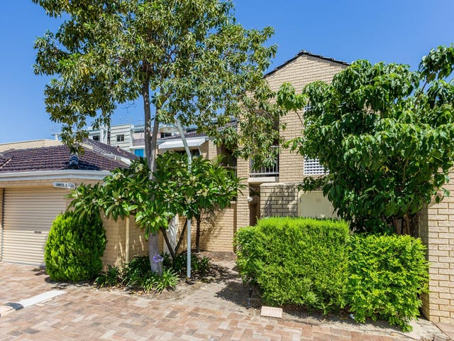 28/19 Flynn Street, Churchlands, WA 6018