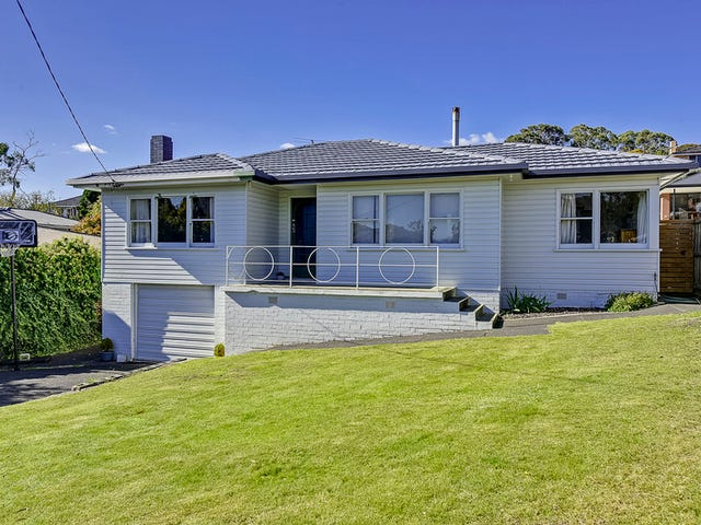 88 Kaoota Road, Rose Bay, Tas 7015