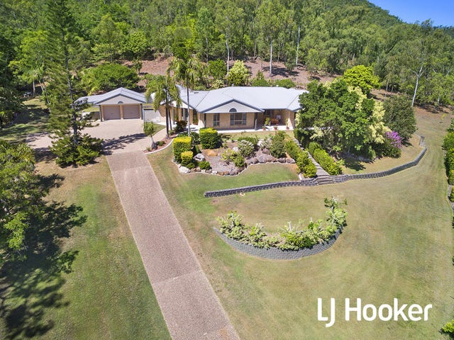 4A Whiteley Street, Frenchville, Qld 4701