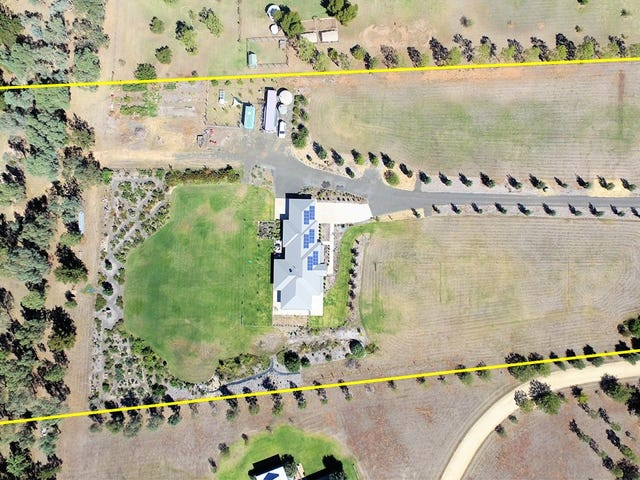 91  Riverside Drive, Narrabri, NSW 2390