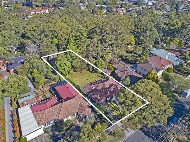 76 Beaconsfield Road, Chatswood, NSW 2067