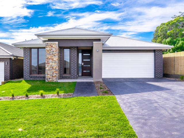19 Casimer Avenue, Elderslie, NSW 2570
