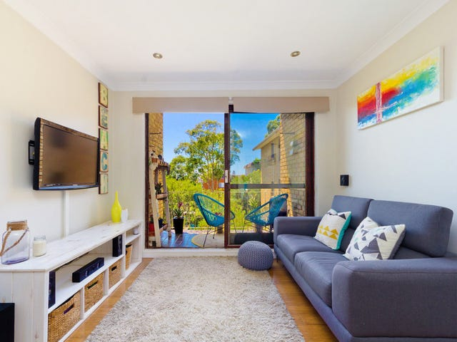 28/46-50 The Crescent, Dee Why, NSW 2099