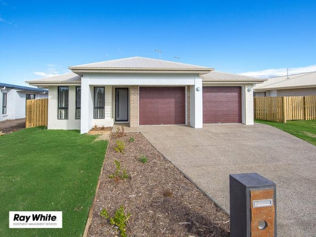 29A Monarch Street, Rosewood, Qld 4340