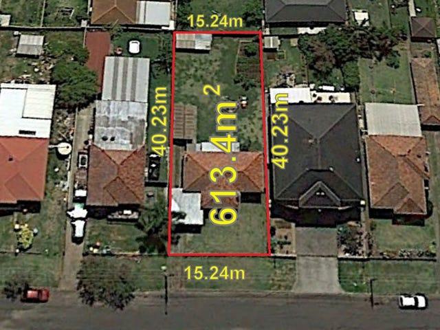 160 Wilbur Street, Greenacre, NSW 2190