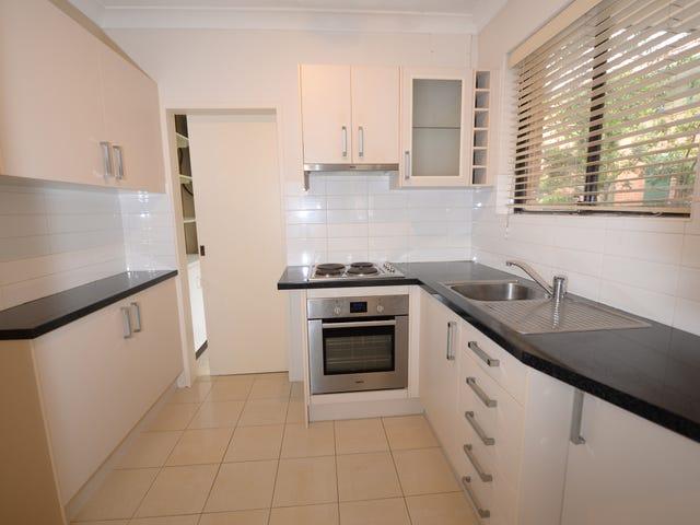 3/8 Pittwater Road, Gladesville, NSW 2111