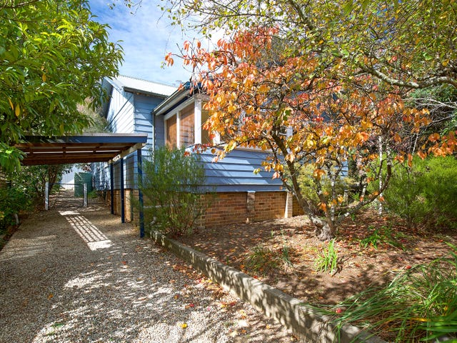 69 Waragil Street, Blackheath, NSW 2785