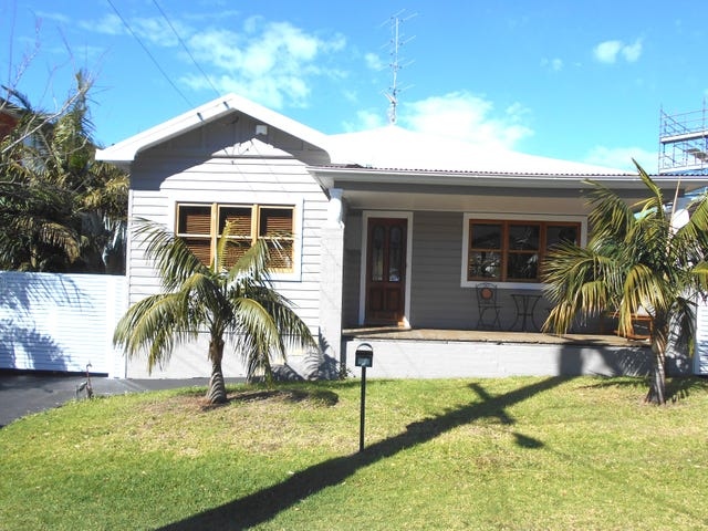 17 Robinson Street, Wollongong, NSW 2500