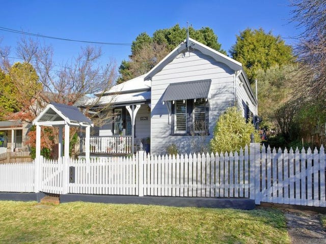35 Clissold Street, Katoomba, NSW 2780