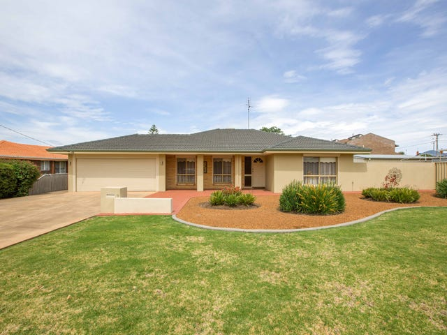 9 Walsh Street, Collie, WA 6225
