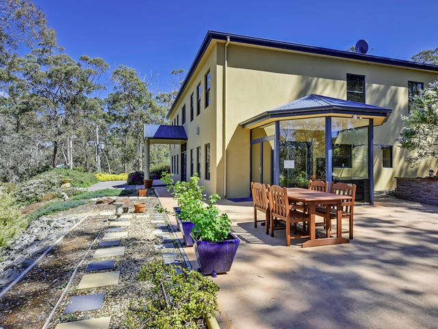 3 Roma Court, Sandford, Tas 7020