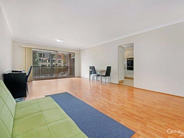 34/87-89 Flora Street, Sutherland, NSW 2232