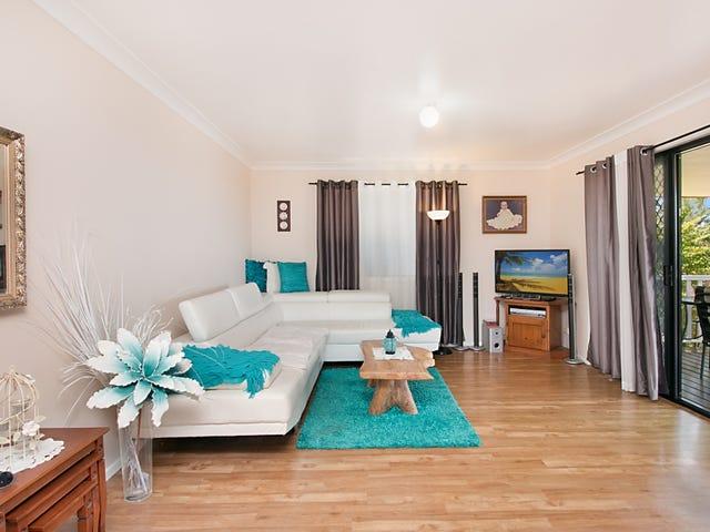 26 Cashel Crescent, Banora Point, NSW 2486