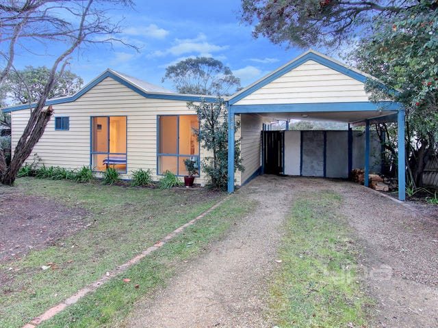 54 Observation Drive, Rye, Vic 3941