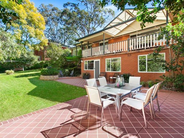 15 Lamorna Avenue, Beecroft, NSW 2119