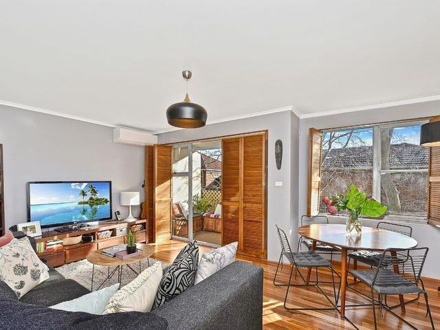32-36 Rainbow Street, Kingsford, NSW 2032