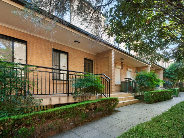 4/143-145 Blaxcell Street, Granville, NSW 2142