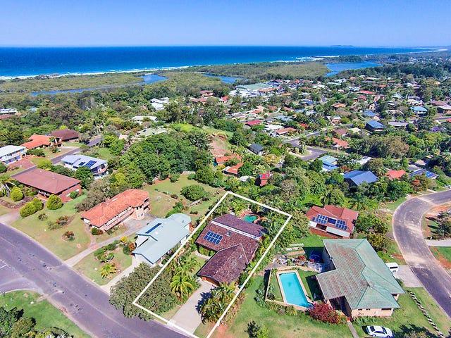 114 Orana Road, Ocean Shores, NSW 2483