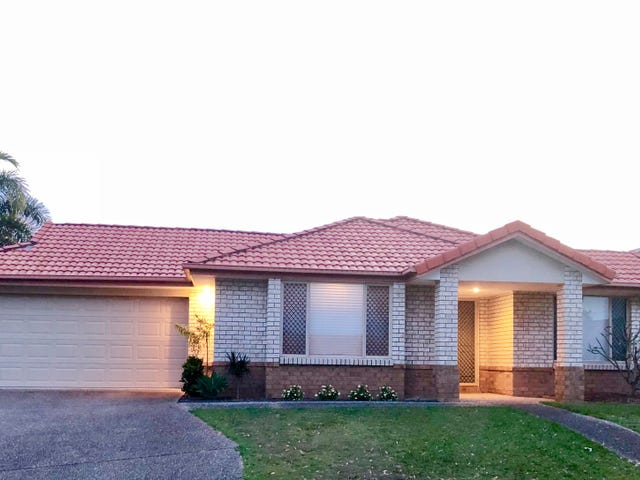 15 Sandy Drive, Victoria Point, Qld 4165