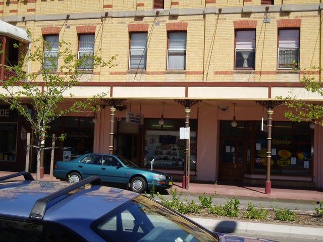 1/483 High Street, Maitland, NSW 2320