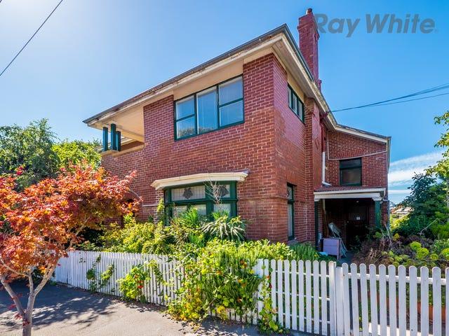26 Swan Street, North Hobart, Tas 7000