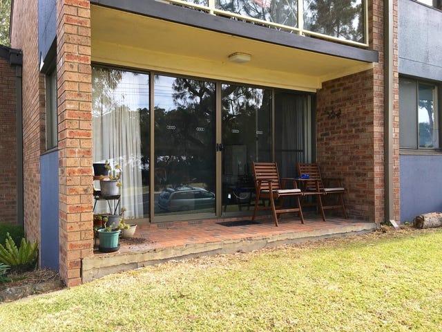 3/258 Green Street, Ulladulla, NSW 2539