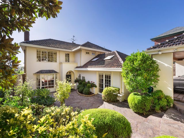 60 St Georges Road, Toorak, Vic 3142