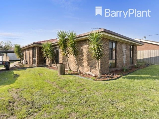 117 Albert Road, Warragul, Vic 3820