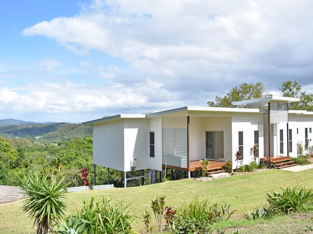 41 Sunrise Rd, Eumundi, Qld 4562