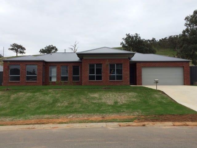 38 Kenneth Watson Drive, Wodonga, Vic 3690